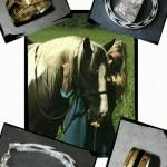 Aureas-Nobilis-Schmuck-mit-Pferdehaar-Schweifhaar-Kundenreferenz-0235