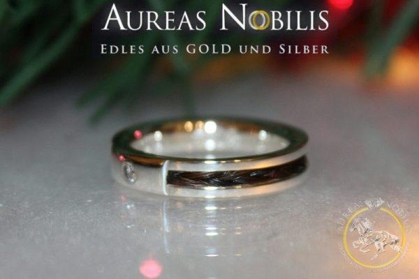 Aureas-Nobilis-Schmuck-mit-Pferdehaar-Schweifhaar-Ring-4425375648