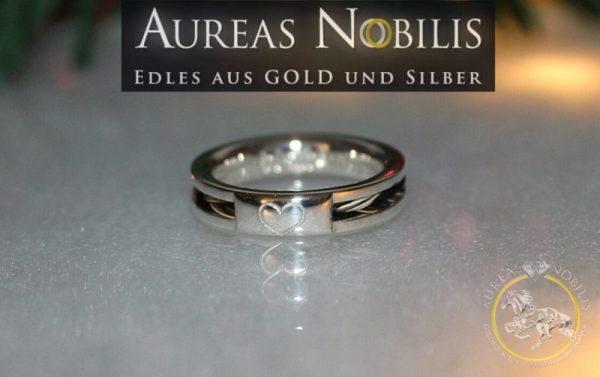 Aureas-Nobilis-Schmuck-mit-Pferdehaar-Schweifhaar-Ring-444521