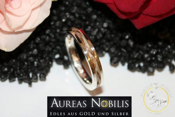 Aureas-Nobilis-Schmuck-mit-Pferdehaar-Schweifhaar-Ring-4468