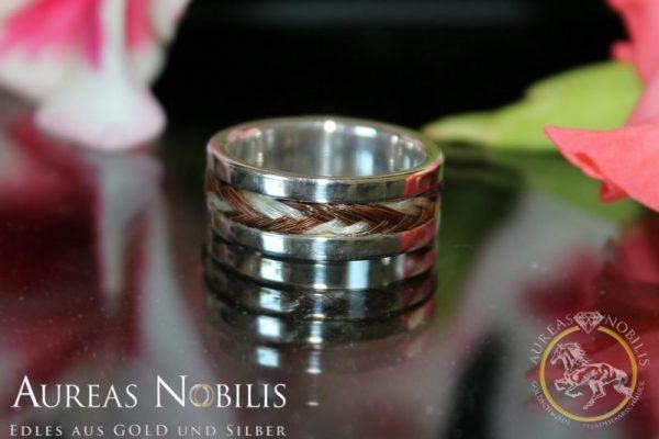 Aureas-Nobilis-Schmuck-mit-Pferdehaar-Schweifhaar-Ring-4489