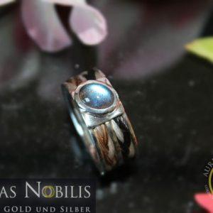 Aureas-Nobilis-Schmuck-mit-Pferdehaar-Schweifhaar-Ring-52723