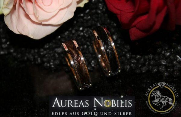Aureas-Nobilis-Schmuck-mit-Pferdehaar-Schweifhaar-Ring-8494523