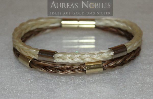 Aureas-Nobilis-Schmuck-mit-Pferdehaar-Schweifhaar-Armband-geflochten-962w4578