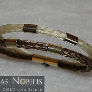 Aureas-Nobilis-Schmuck-mit-Pferdehaar-Schweifhaar-Armband-geflochten-964154724578
