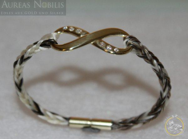 Aureas-Nobilis-Schmuck-mit-Pferdehaar-Schweifhaar-Armband-geflochten-9668452