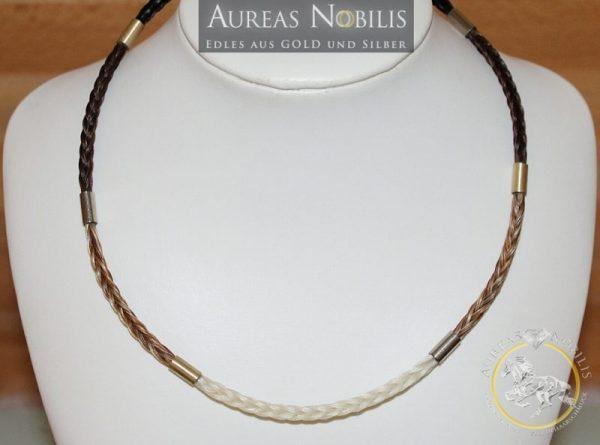 Aureas-Nobilis-Schmuck-mit-Pferdehaar-Schweifhaar-Collier-5864323