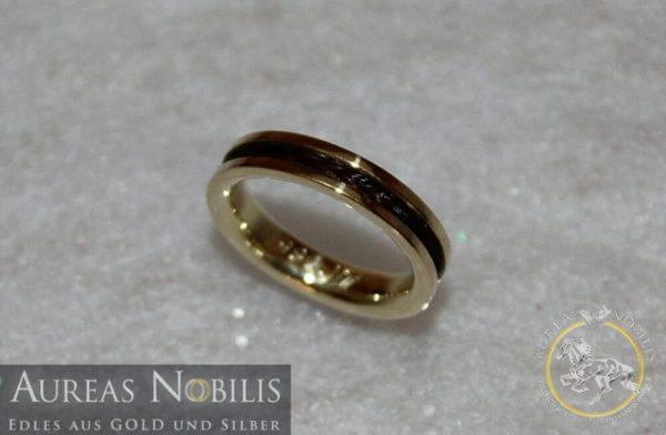 Aureas-Nobilis-Schmuck-mit-Pferdehaar-Schweifhaar-Ring-55235