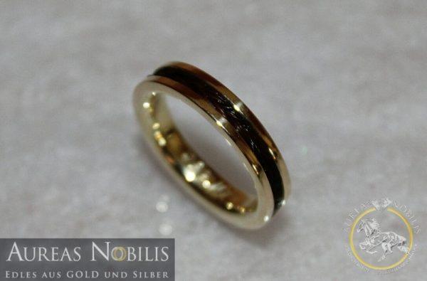Aureas-Nobilis-Schmuck-mit-Pferdehaar-Schweifhaar-Ring-554583