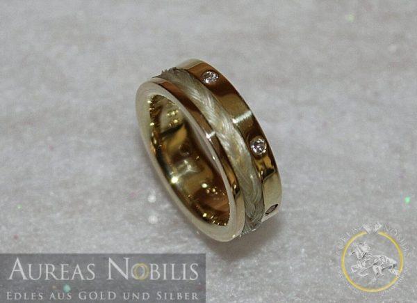 Aureas-Nobilis-Schmuck-mit-Pferdehaar-Schweifhaar-Ring-55525