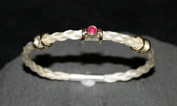 Aureas-Nobilis-Schmuck-mit-Pferdehaar-Schweifhaar-Armband-Gold-45235473