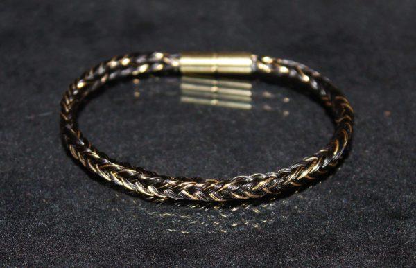 Aureas-Nobilis-Schmuck-mit-Pferdehaar-Schweifhaar-Armband-geflochten-96374568