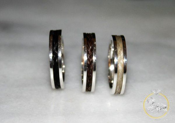 Aureas-Nobilis-Schmuck-mit-Pferdehaar-Schweifhaar-Ring-3453