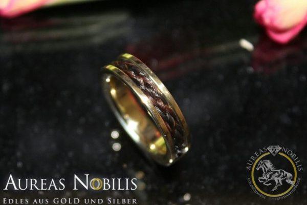 Aureas-Nobilis-Schmuck-mit-Pferdehaar-Schweifhaar-Ring-3545304