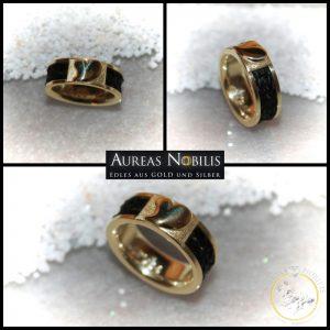 Aureas-Nobilis-Schmuck-mit-Pferdehaar-Schweifhaar-Ring-38
