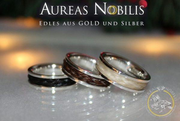 Aureas-Nobilis-Schmuck-mit-Pferdehaar-Schweifhaar-Ring-4035