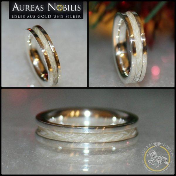 Aureas-Nobilis-Schmuck-mit-Pferdehaar-Schweifhaar-Ring-45320452