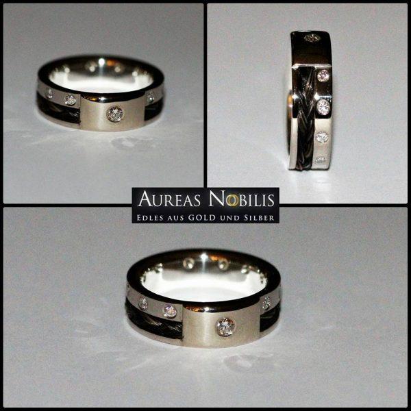 Aureas-Nobilis-Schmuck-mit-Pferdehaar-Schweifhaar-Ring-46