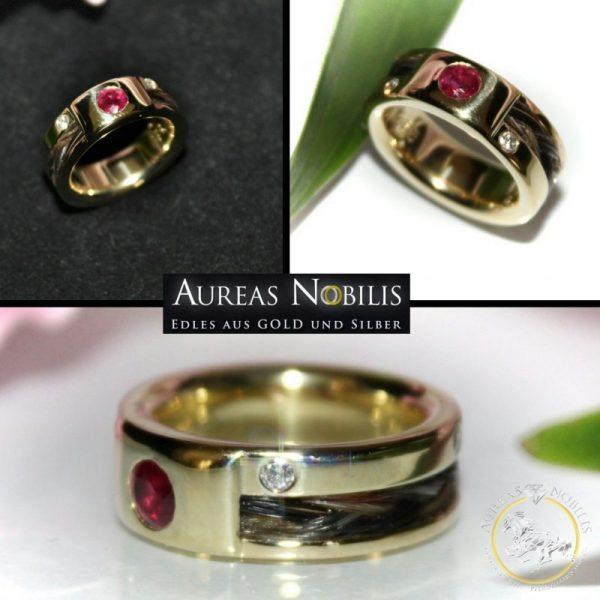 Aureas-Nobilis-Schmuck-mit-Pferdehaar-Schweifhaar-Ring-47