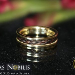 Aureas-Nobilis-Schmuck-mit-Pferdehaar-Schweifhaar-Ring-53455