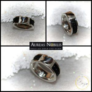 Aureas-Nobilis-Schmuck-mit-Pferdehaar-Schweifhaar-Ring-64123456