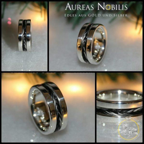 Aureas-Nobilis-Schmuck-mit-Pferdehaar-Schweifhaar-Ring-643450