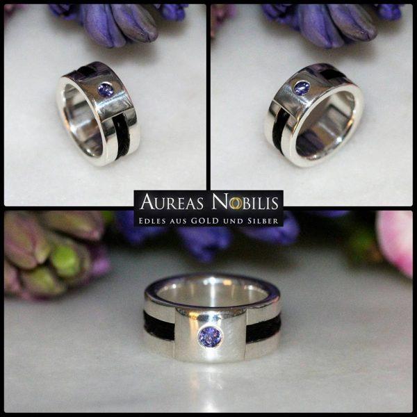 Aureas-Nobilis-Schmuck-mit-Pferdehaar-Schweifhaar-Ring-64345667