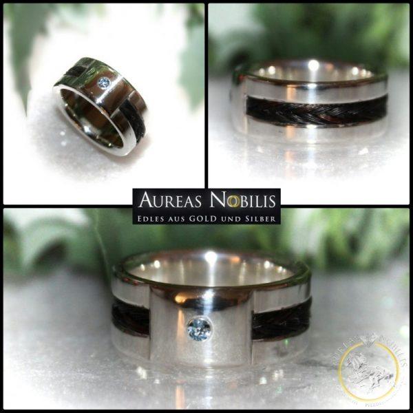 Aureas-Nobilis-Schmuck-mit-Pferdehaar-Schweifhaar-Ring-645677