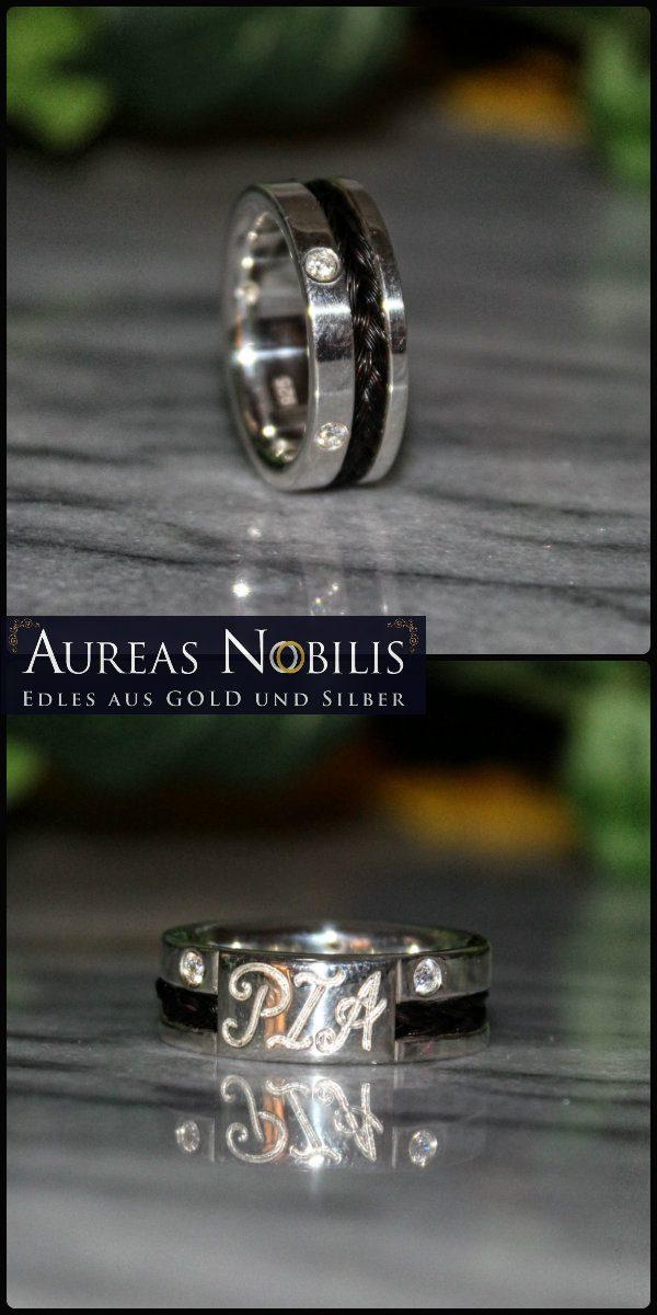 Aureas-Nobilis-Schmuck-mit-Pferdehaar-Schweifhaar-Ring-647564