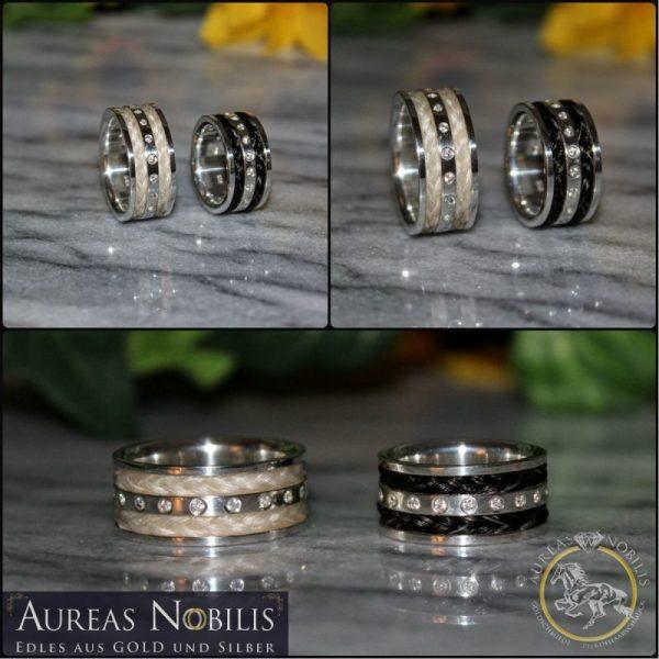 Aureas-Nobilis-Schmuck-mit-Pferdehaar-Schweifhaar-Ring-66458