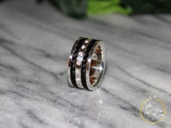 Aureas-Nobilis-Schmuck-mit-Pferdehaar-Schweifhaar-Ring-68765