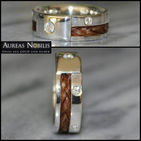 Aureas-Nobilis-Schmuck-mit-Pferdehaar-Schweifhaar-Ring-6935734