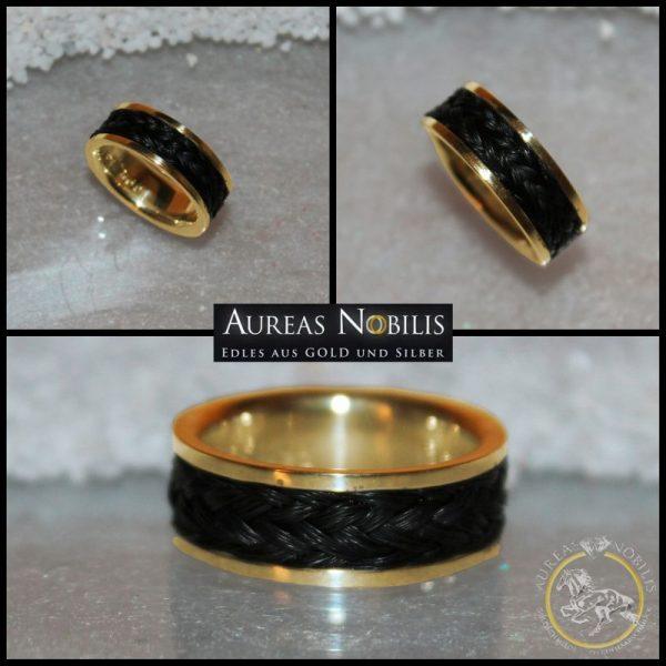 Aureas-Nobilis-Schmuck-mit-Pferdehaar-Schweifhaar-Ring-70527