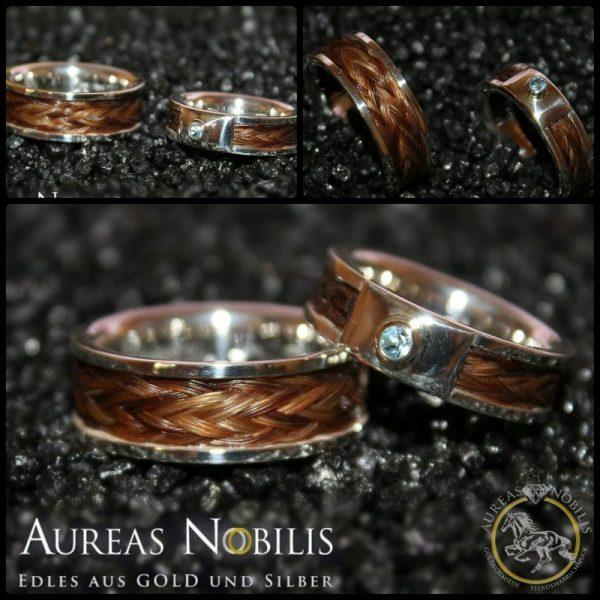 Aureas-Nobilis-Schmuck-mit-Pferdehaar-Schweifhaar-Ring-70533