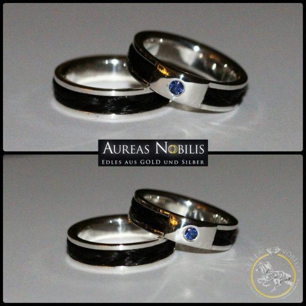 Aureas-Nobilis-Schmuck-mit-Pferdehaar-Schweifhaar-Ring-705745