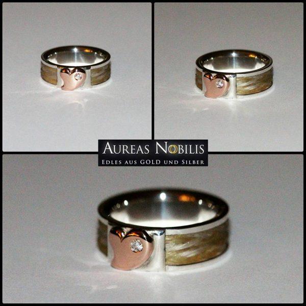 Aureas-Nobilis-Schmuck-mit-Pferdehaar-Schweifhaar-Ring-7087