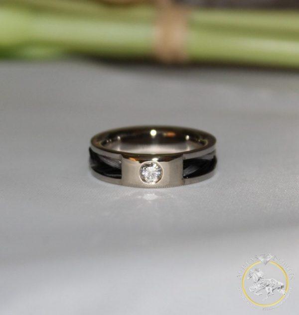 Aureas-Nobilis-Schmuck-mit-Pferdehaar-Schweifhaar-Ring-7348526