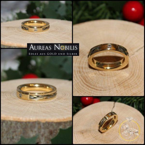 Aureas-Nobilis-Schmuck-mit-Pferdehaar-Schweifhaar-Ring-75272
