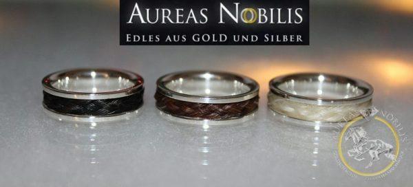 Aureas-Nobilis-Schmuck-mit-Pferdehaar-Schweifhaar-Ring-7603
