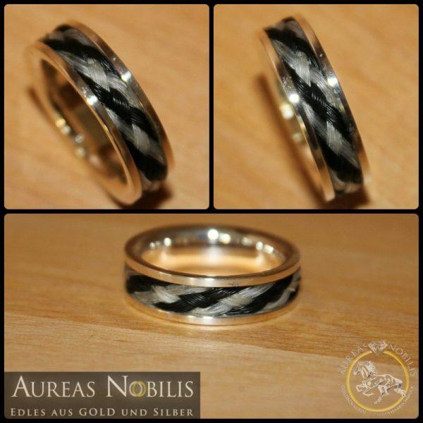 Aureas-Nobilis-Schmuck-mit-Pferdehaar-Schweifhaar-Ring-81256
