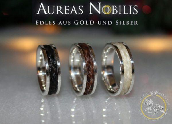 Aureas-Nobilis-Schmuck-mit-Pferdehaar-Schweifhaar-Ring-8145123