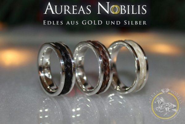 Aureas-Nobilis-Schmuck-mit-Pferdehaar-Schweifhaar-Ring-81523