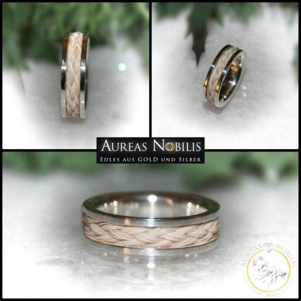 Aureas-Nobilis-Schmuck-mit-Pferdehaar-Schweifhaar-Ring-817342