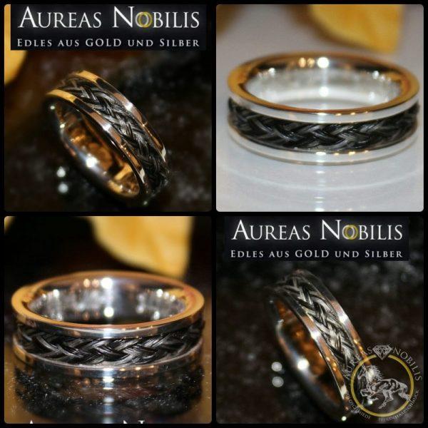 Aureas-Nobilis-Schmuck-mit-Pferdehaar-Schweifhaar-Ring-81783
