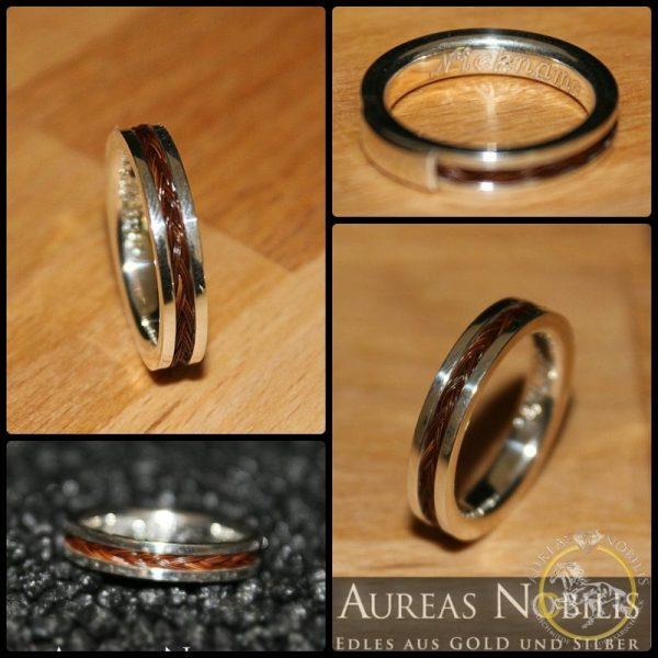 Aureas-Nobilis-Schmuck-mit-Pferdehaar-Schweifhaar-Ring-82236