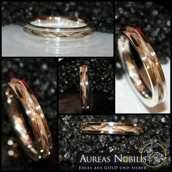 Aureas-Nobilis-Schmuck-mit-Pferdehaar-Schweifhaar-Ring-82474