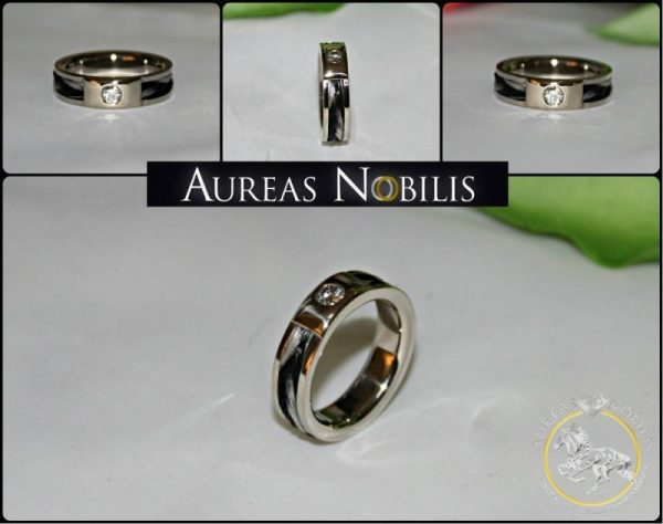 Aureas-Nobilis-Schmuck-mit-Pferdehaar-Schweifhaar-Ring-85304