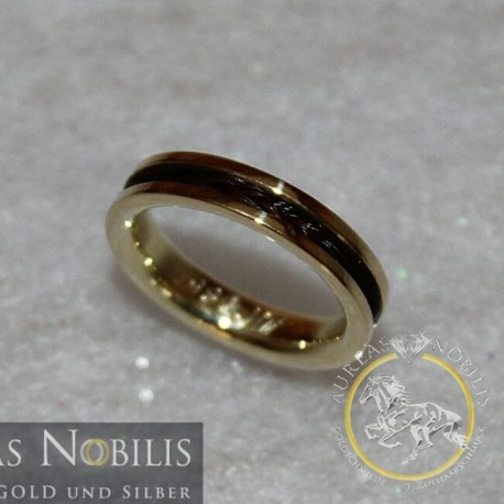 Aureas-Nobilis-Schmuck-mit-Pferdehaar-Schweifhaar-Ring-887542782