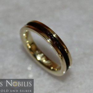 Aureas-Nobilis-Schmuck-mit-Pferdehaar-Schweifhaar-Ring-8877452