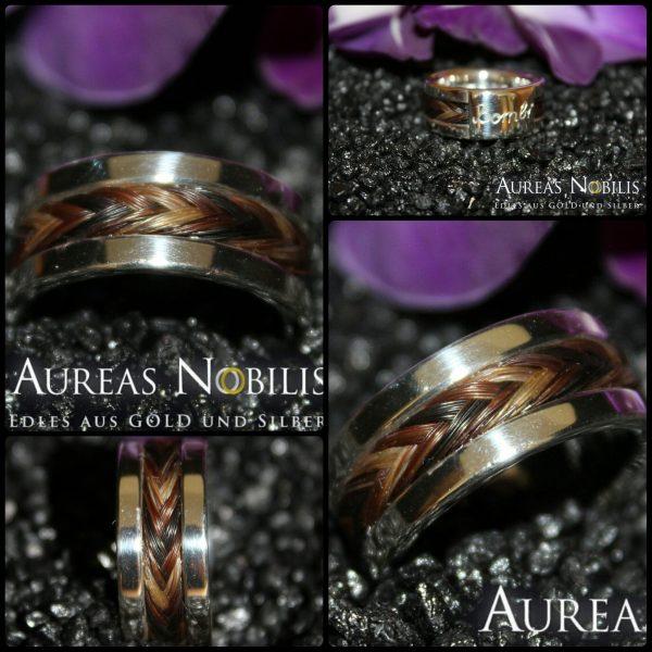 Aureas-Nobilis-Schmuck-mit-Pferdehaar-Schweifhaar-Ring-6443